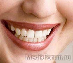 Почему портятся зубы