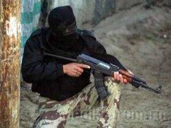 В Дагестане ликвидирован бандит
